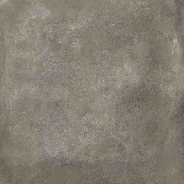 Artstone Edinburgh Outdoor 61,5 x 61,5 cm mix keramiek Betonlook keramische buitentegel