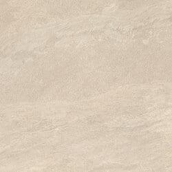 Artstone K-Ivoor outdoor 60 x 120 cm keramiek Metaallook keramische buitentegel