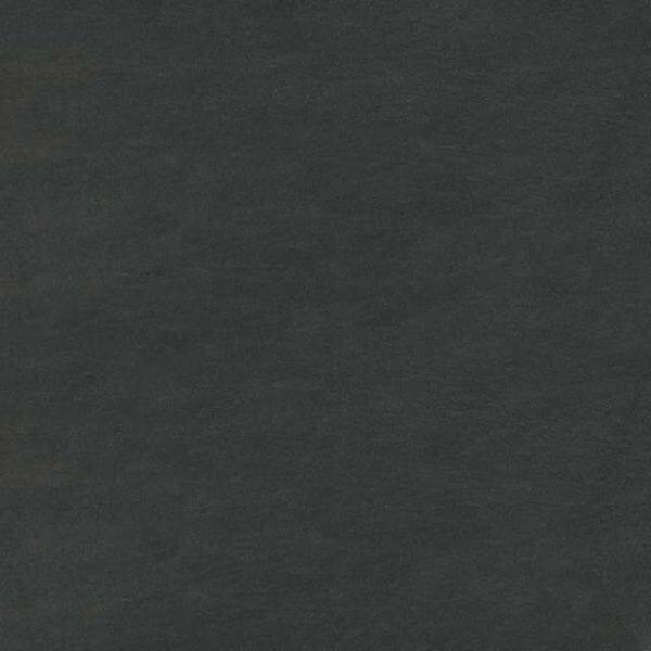 Artstone Leo 60 x 60x2 cm, Black - OP = OP 60 x 60 cm Zwart keramiek Leisteenlook keramische buitentegel