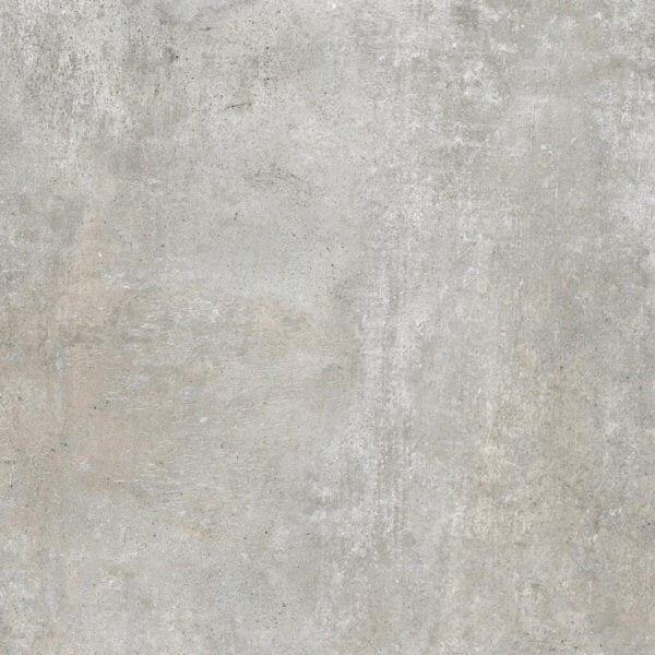 Artstone Grey London Mid keramische tegel voor buiten keramiek met betonlook