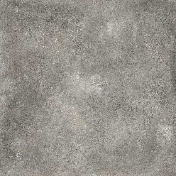 Artstone Edinburgh Outdoor 61,5 x 61,5 cm Grigio keramiek Betonlook keramische buitentegel