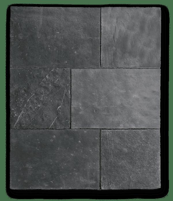 TANDUR BLACK 90/60/2,5