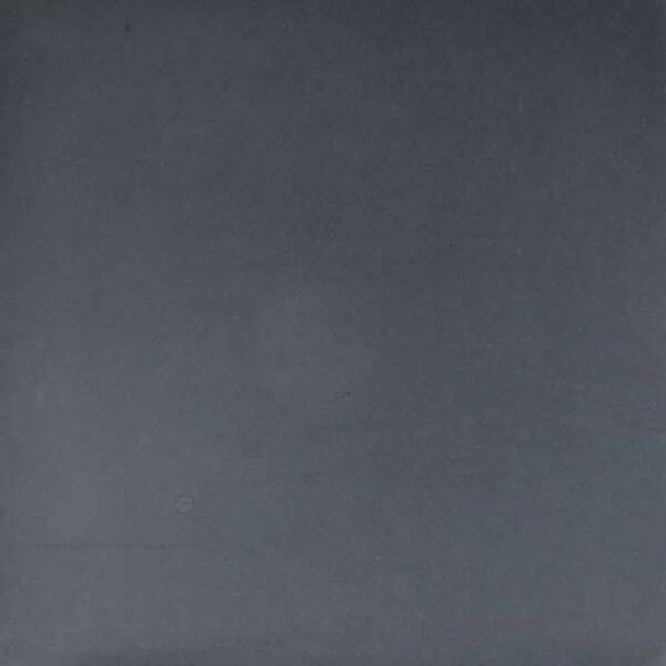 LOFTSTONE TRAPTREDE 120/30/8 LAZIO