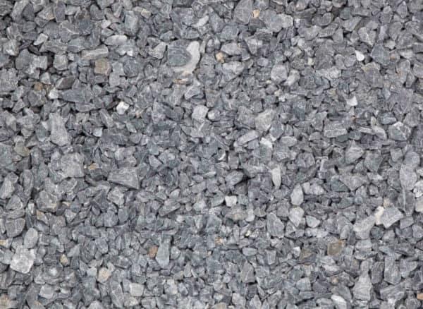 Artstone siergrind grijs