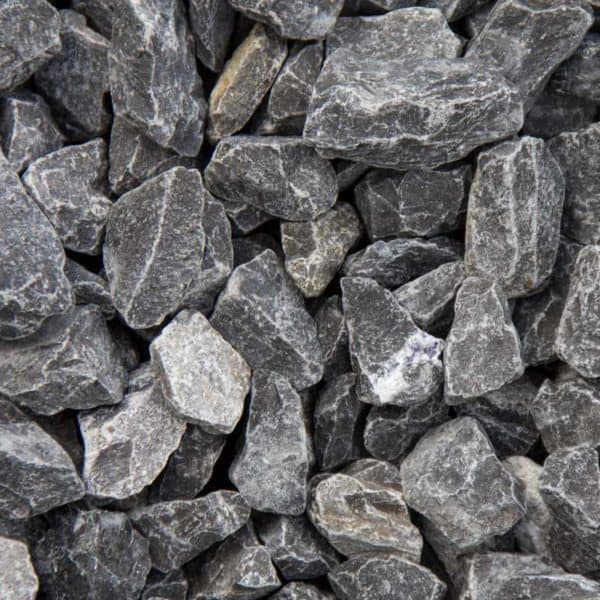 Artstone siergrind grijs 60-90 mm