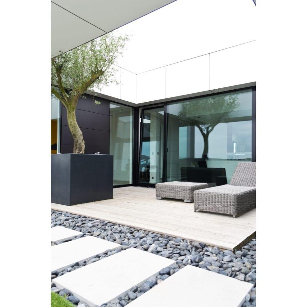 Loftstone 50x100 Dubai