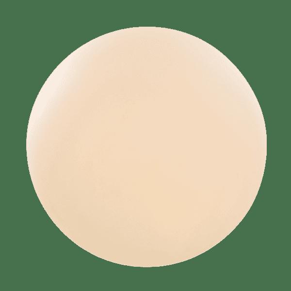 LIGHTPRO DECO 2