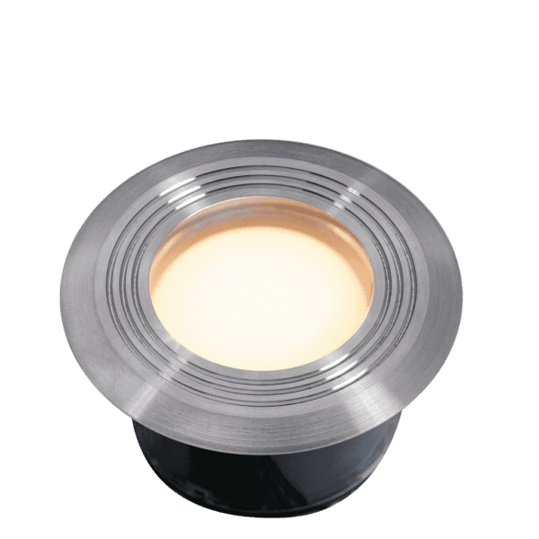 LIGHTPRO ONYX R1 60