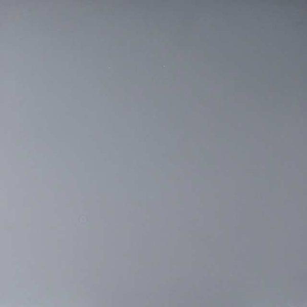 LOFTSTONE TRAPTREDE 120/30/8 DUBAI