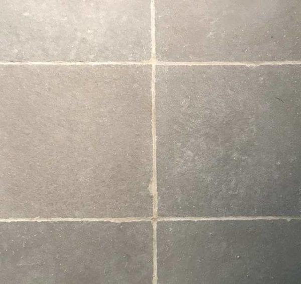 TANDUR GREY 60X60X2,5 W