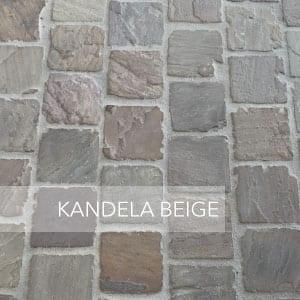 KANDELA BEIGE 20X20X3-5