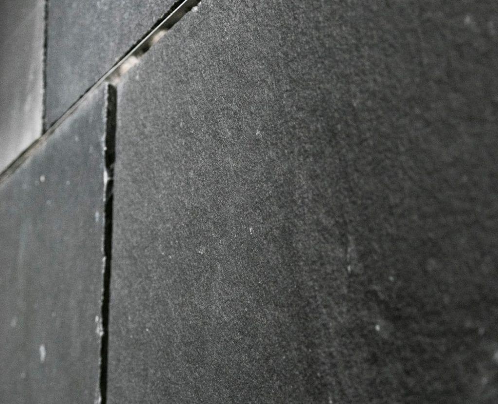 Tandur Black 60 x 60