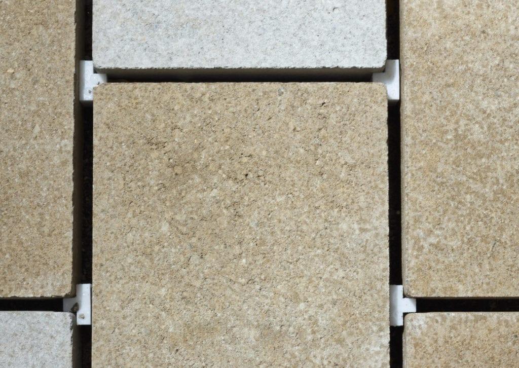 betonklinkers ecospacers