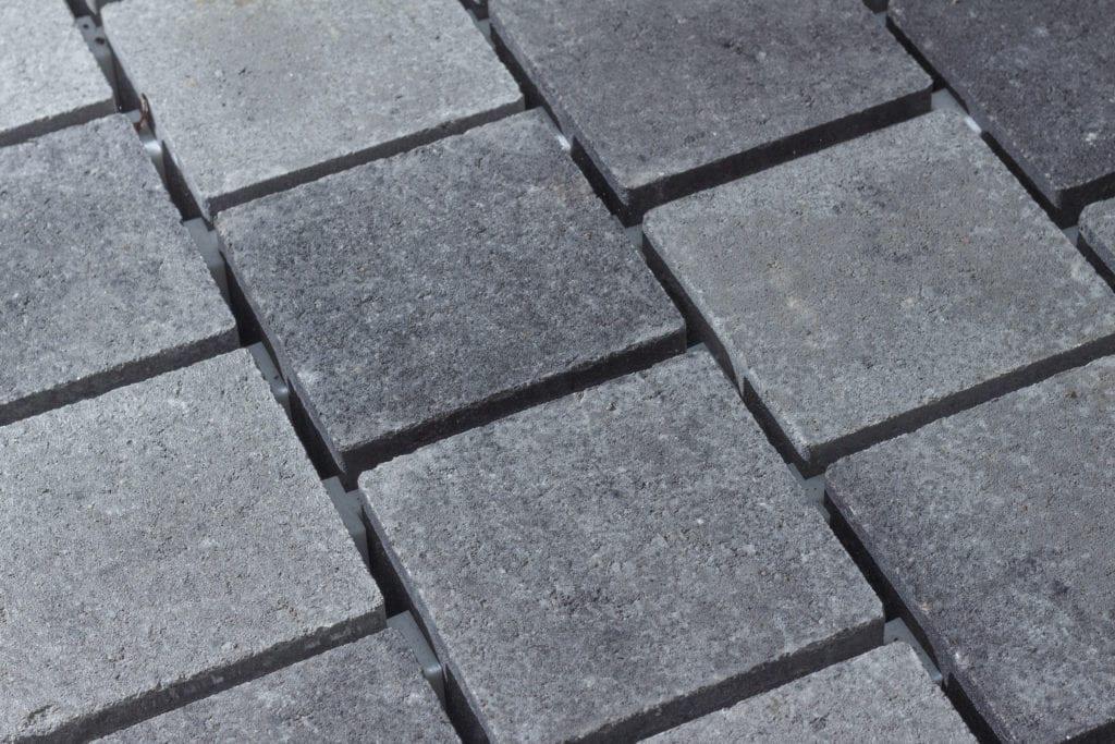 ecospacer betonklinker