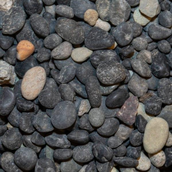 SIERGRIND BLACK PEARL 5X8 R