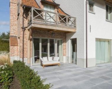 terrasrenovatie 2
