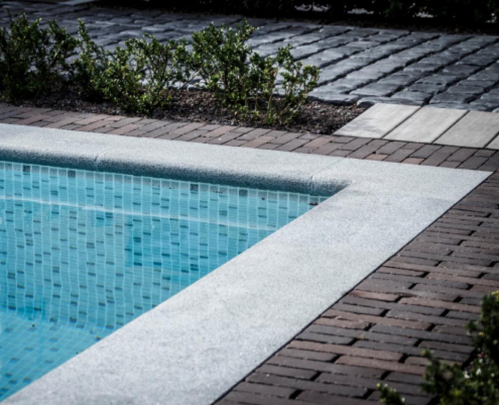 Waalformaat betonklinker
