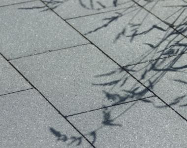 betonklinker