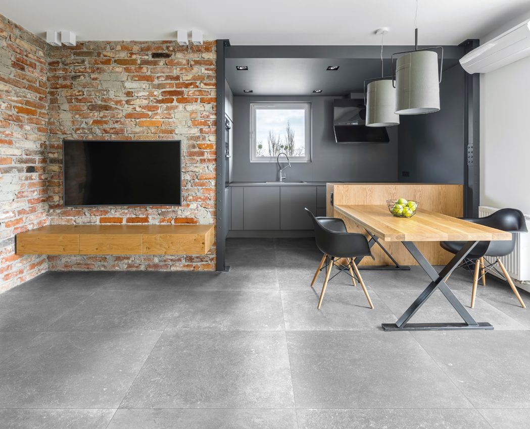 philip grey 60x60