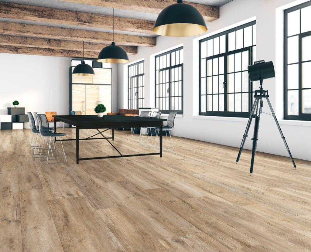 wood oak 120 x 30