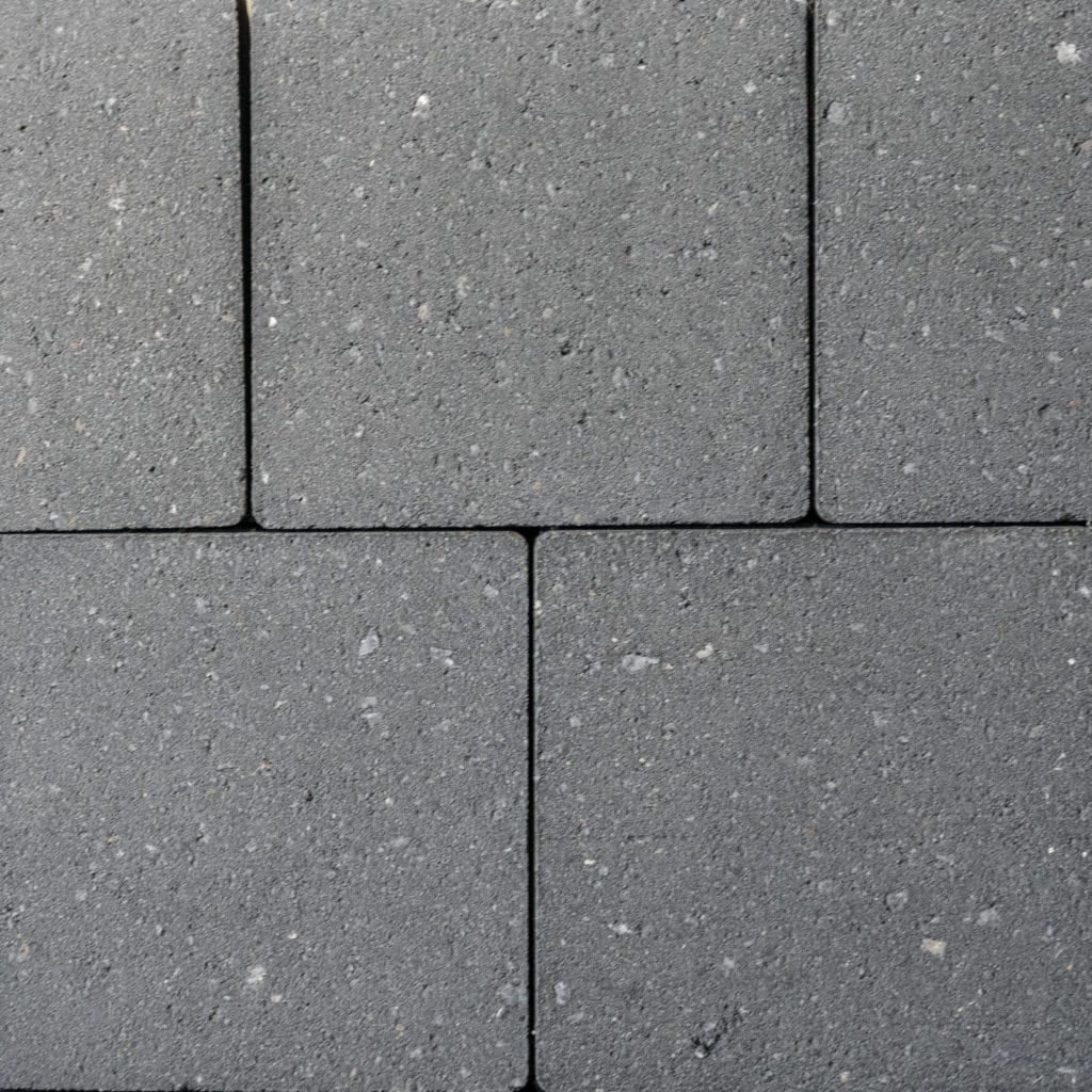 Artstone Classic Betonklinkers Arduinblauw Egaal 15x15