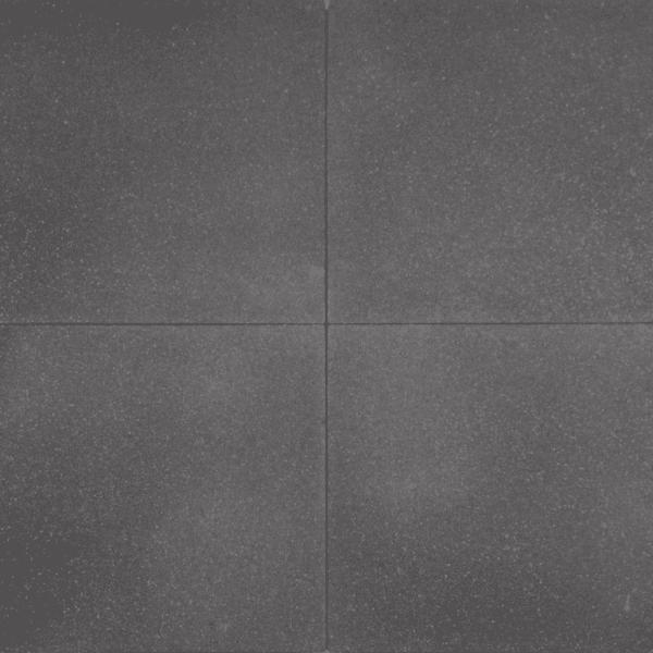 GeoStretto-Plus-100x100x6-Cannobio