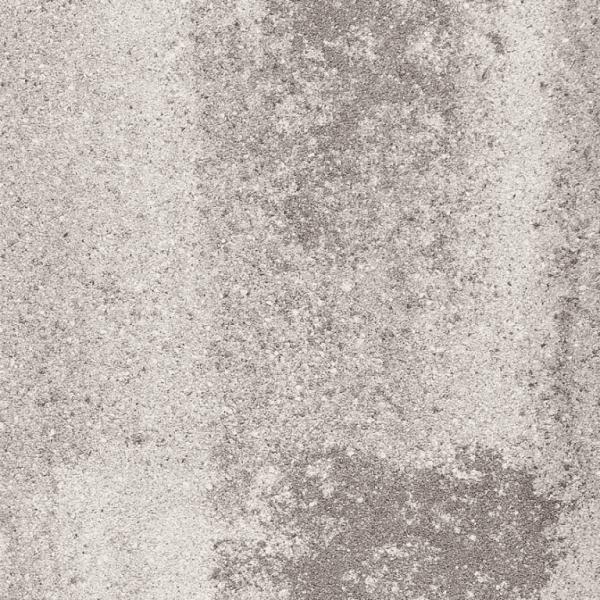 GeoStretto-Plus-120x30x6-Lazise