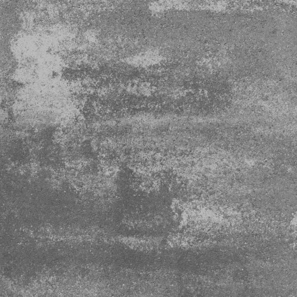 GeoStretto-Plus-60x30x6-Elba