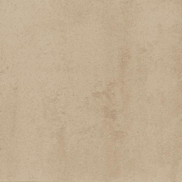 GeoStretto-Plus-Tops-60x30x4-Piombino (1)