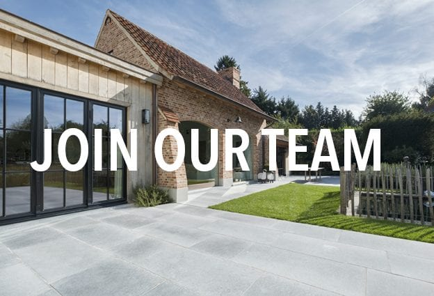 Join our team 2