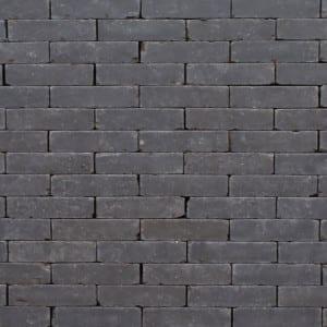 zwart type 503 strak