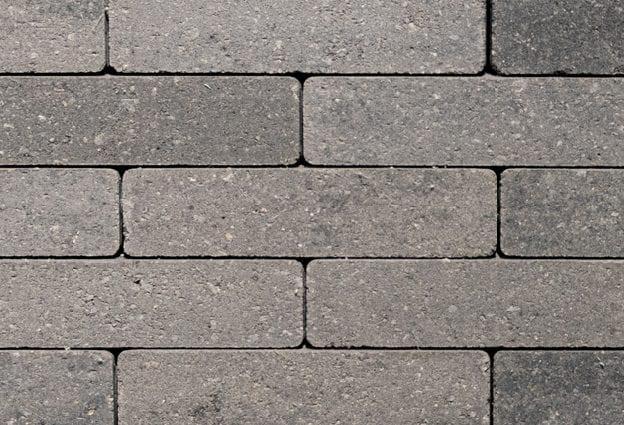 betonklinker waalformaat