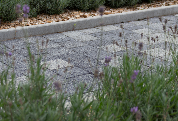formaten beton