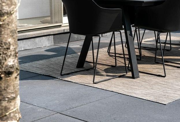 formaten beton3