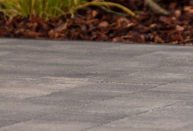 formaten beton4