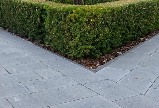 formaten beton6