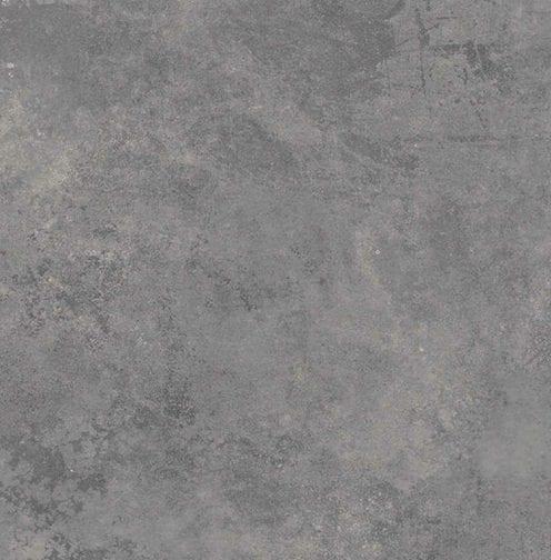 Keramische tegels art concrete carbon