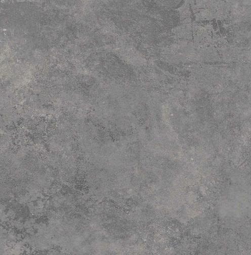 art concrete carbon