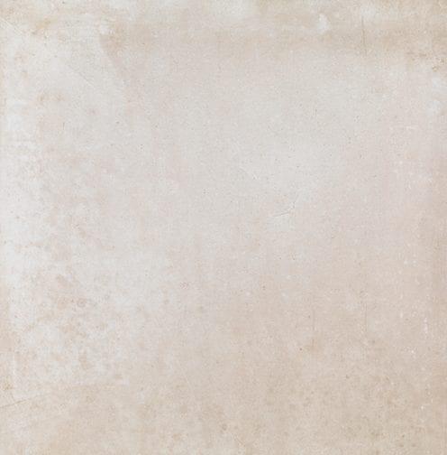 Keramische tegels art concrete sand