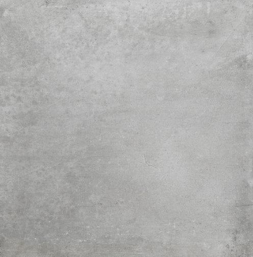 Keramische tegels art concrete smoke