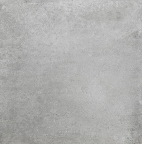 art concrete smoke