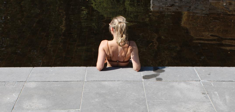 zwembadboorden