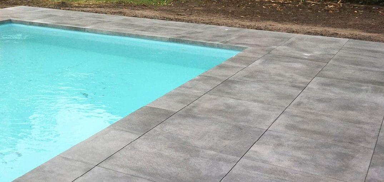 Langwerpige slider zwembad4