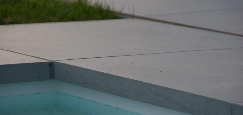 Langwerpige slider zwembad6