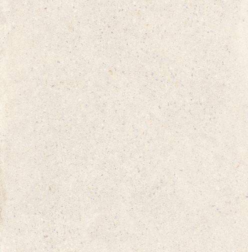 art oslo bianca