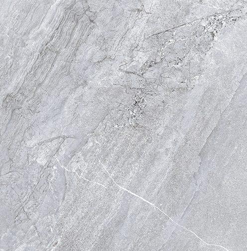 Keramische tegels art gathos grey