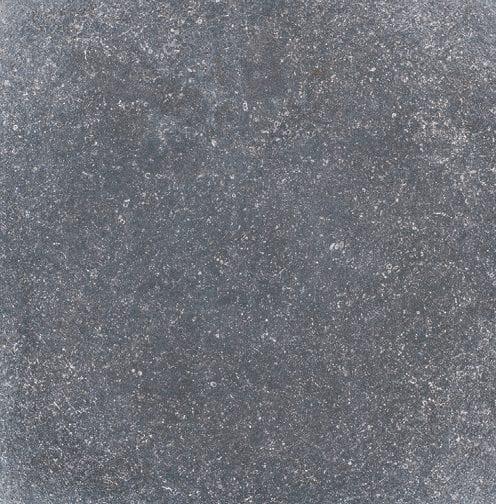 Keramische tegels Art South belgium light