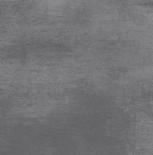 art concrete loft grey