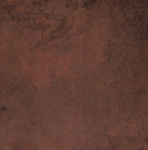 Keramische tegels art core