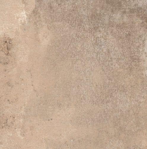 Keramische tegels art venice creme